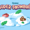 Casumo Super Snowball 2