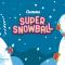 Casumo Super Snowball Ziehung