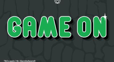 Casumo Spiele, Spiele, Spiele