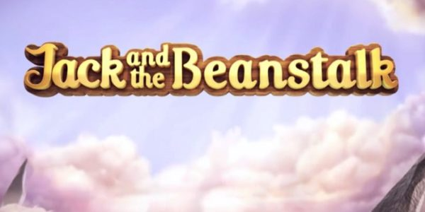 Slot Review: Jack and the Beanstalk