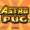 Astro Pug Exklusiv auf Casumo