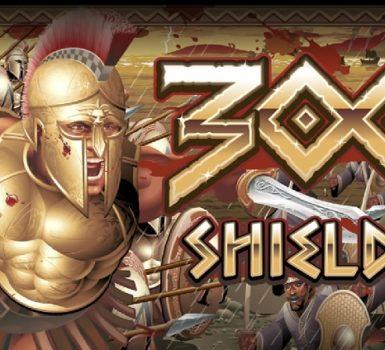 300 Shields Casumo