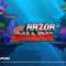 Razor Shark Slot-Veröffentlichung auf Casumo