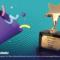 Casumo gewinnt den IGA Online Casino Operator 2020 Award