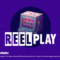 ReelPlay Casumo